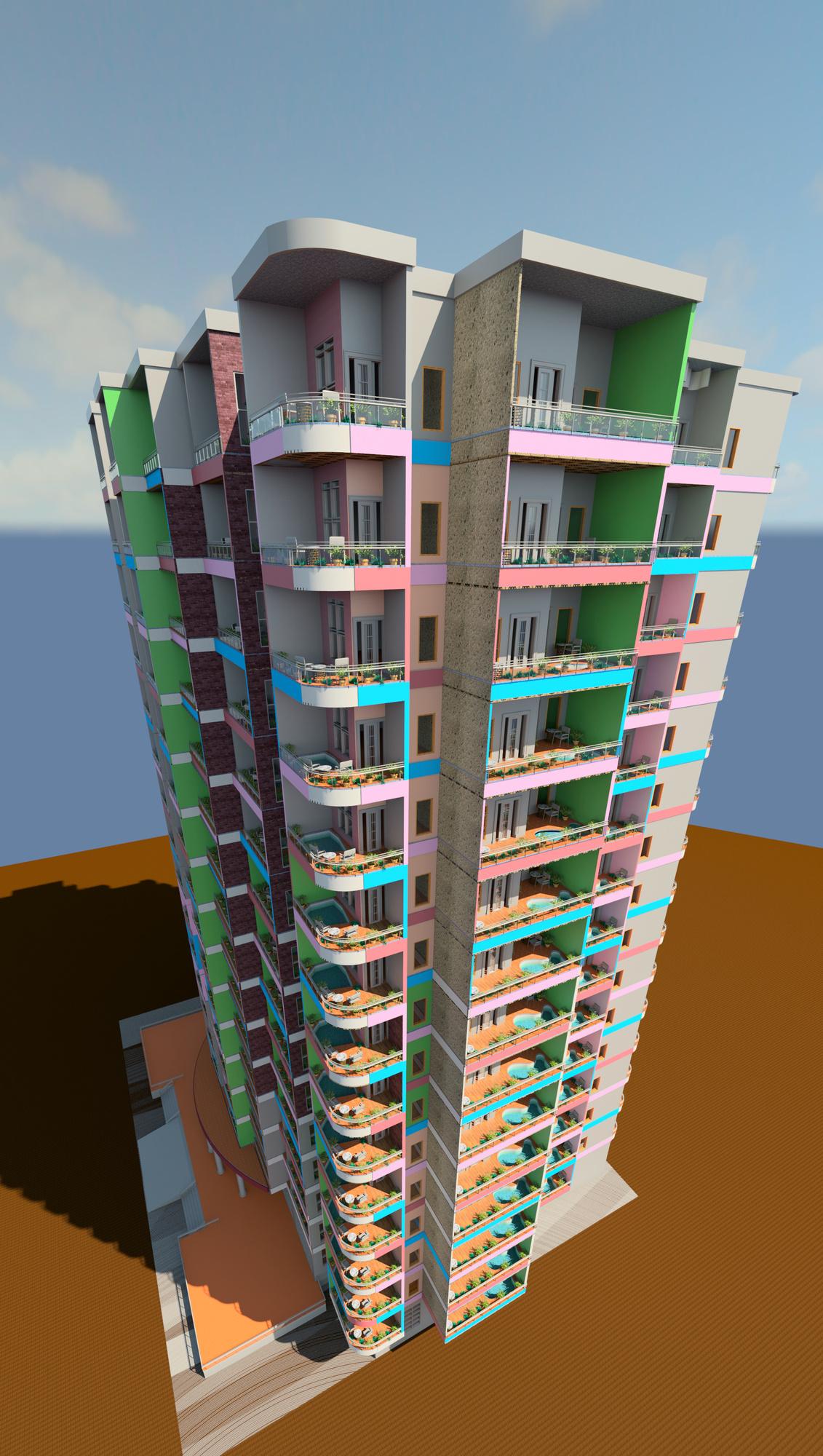 Raas-rendering20150529-18397-1quggx1