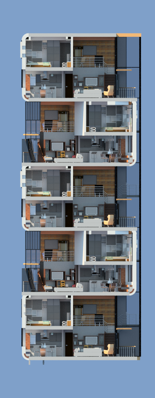 Raas-rendering20150529-21544-est4qx
