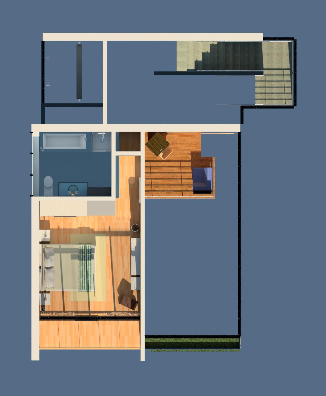 Raas-rendering20150529-21544-25xvwc