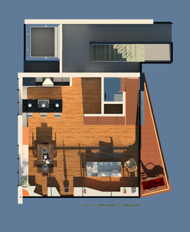 Raas-rendering20150529-21544-fc15lz