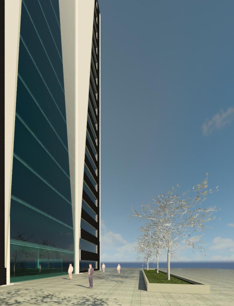 Raas-rendering20150530-21459-1r9g7pu