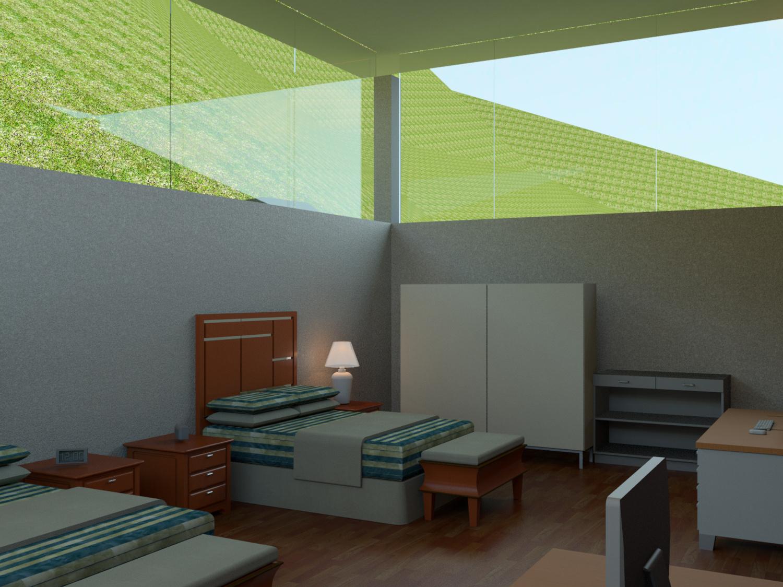 Raas-rendering20150531-16839-40mfna