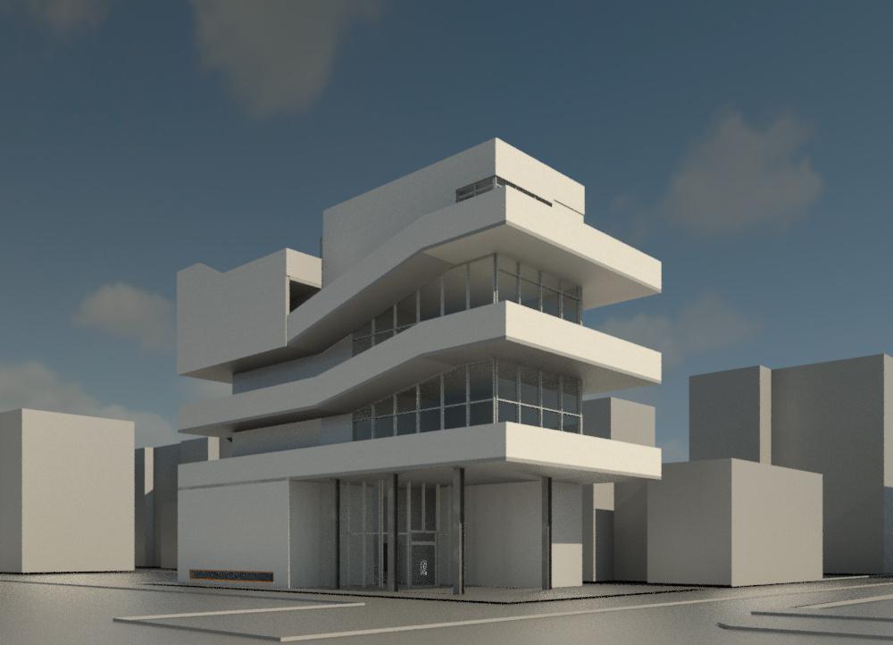 Raas-rendering20150531-14826-6qkvty