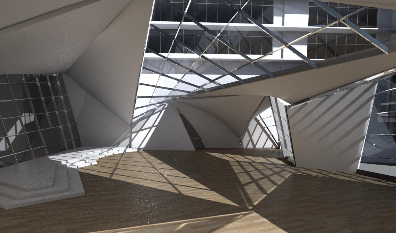 Raas-rendering20150601-26447-1im5byf