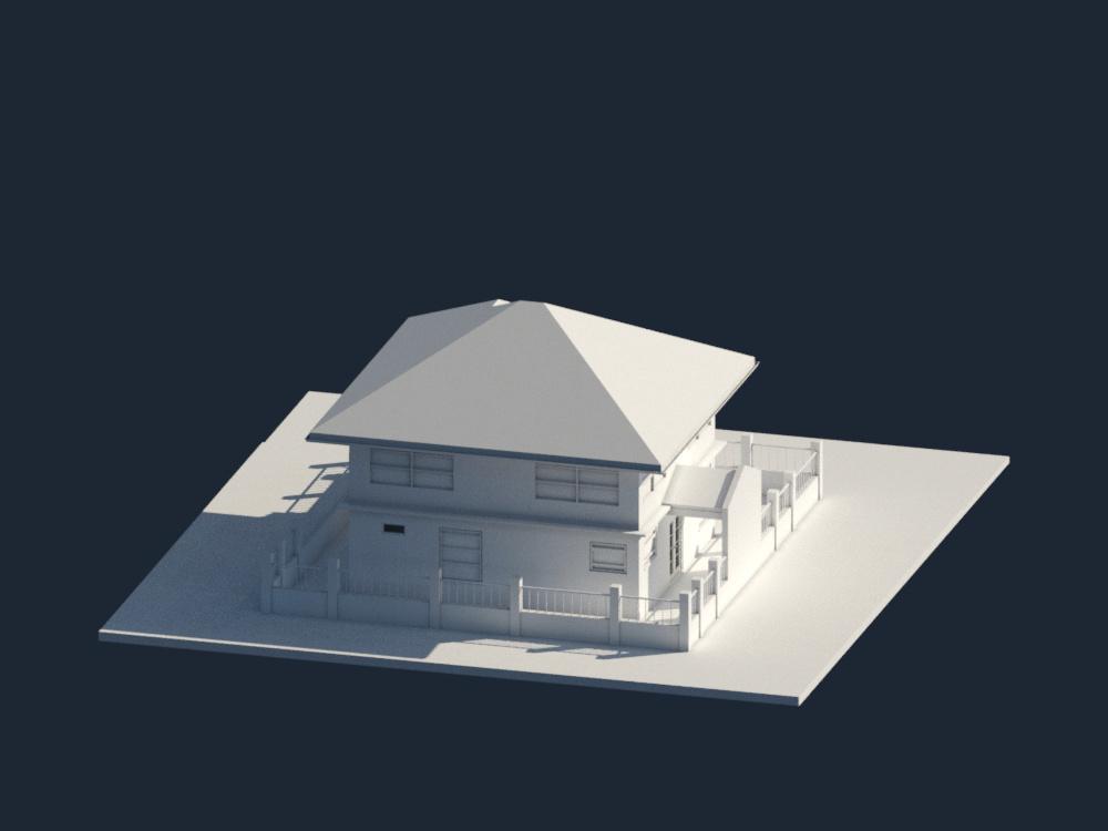 Raas-rendering20150602-32332-cz7hiq