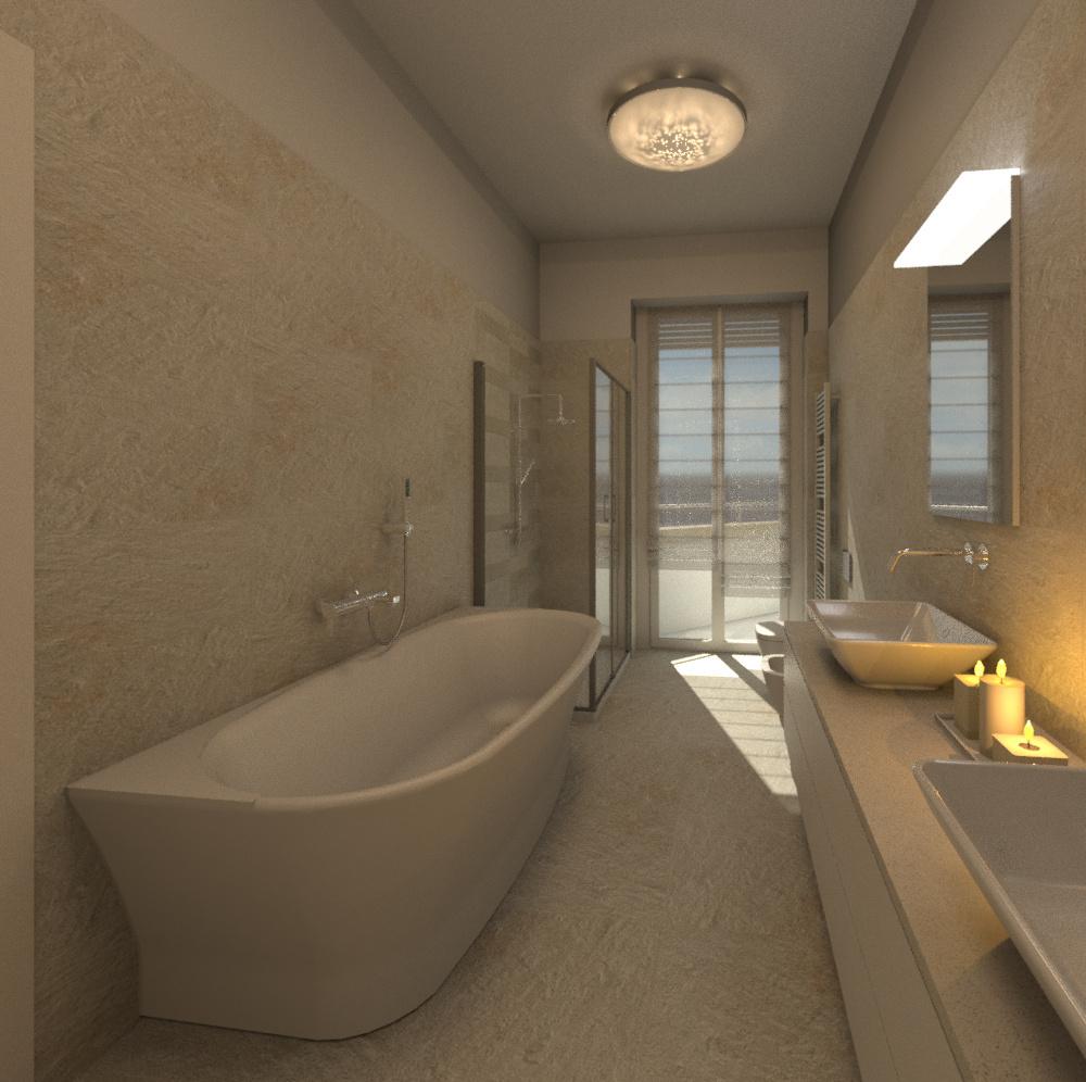 Raas-rendering20150603-2718-wuxfw8