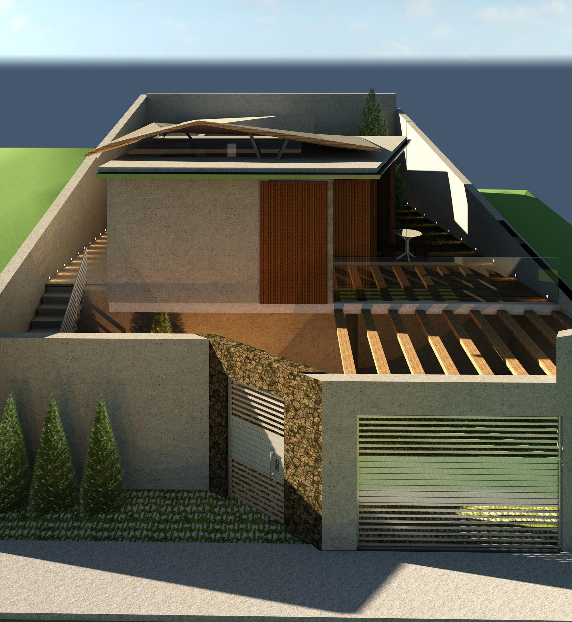 Raas-rendering20150603-6111-1ffmvva