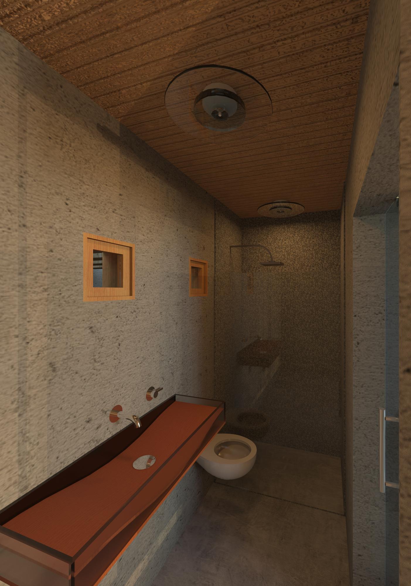 Raas-rendering20150603-6111-1hddzgi
