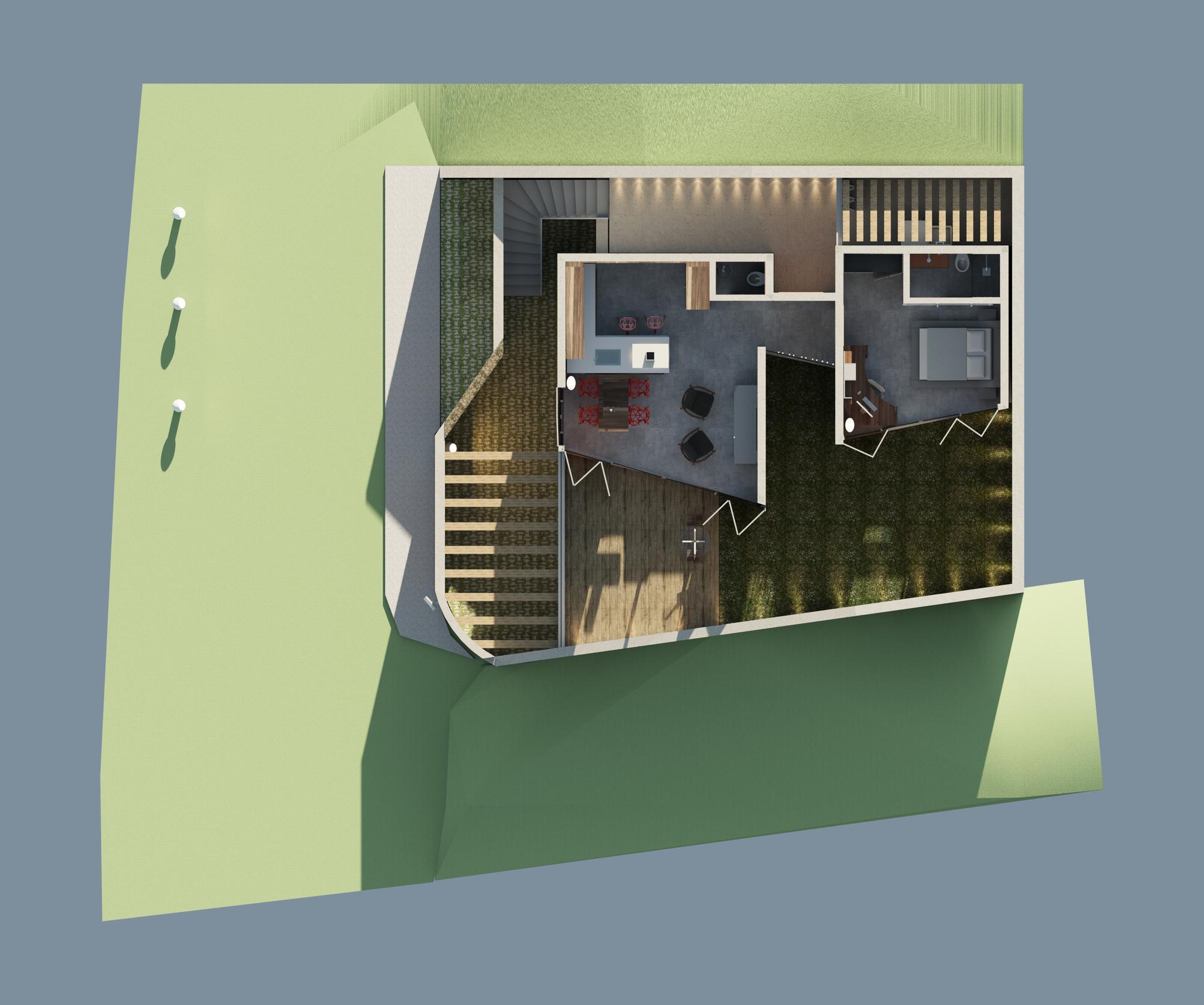Raas-rendering20150603-6111-4ru1vo