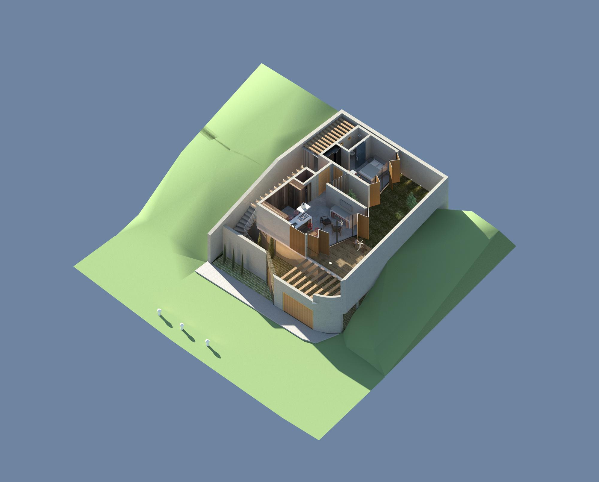 Raas-rendering20150603-6111-132pzmz