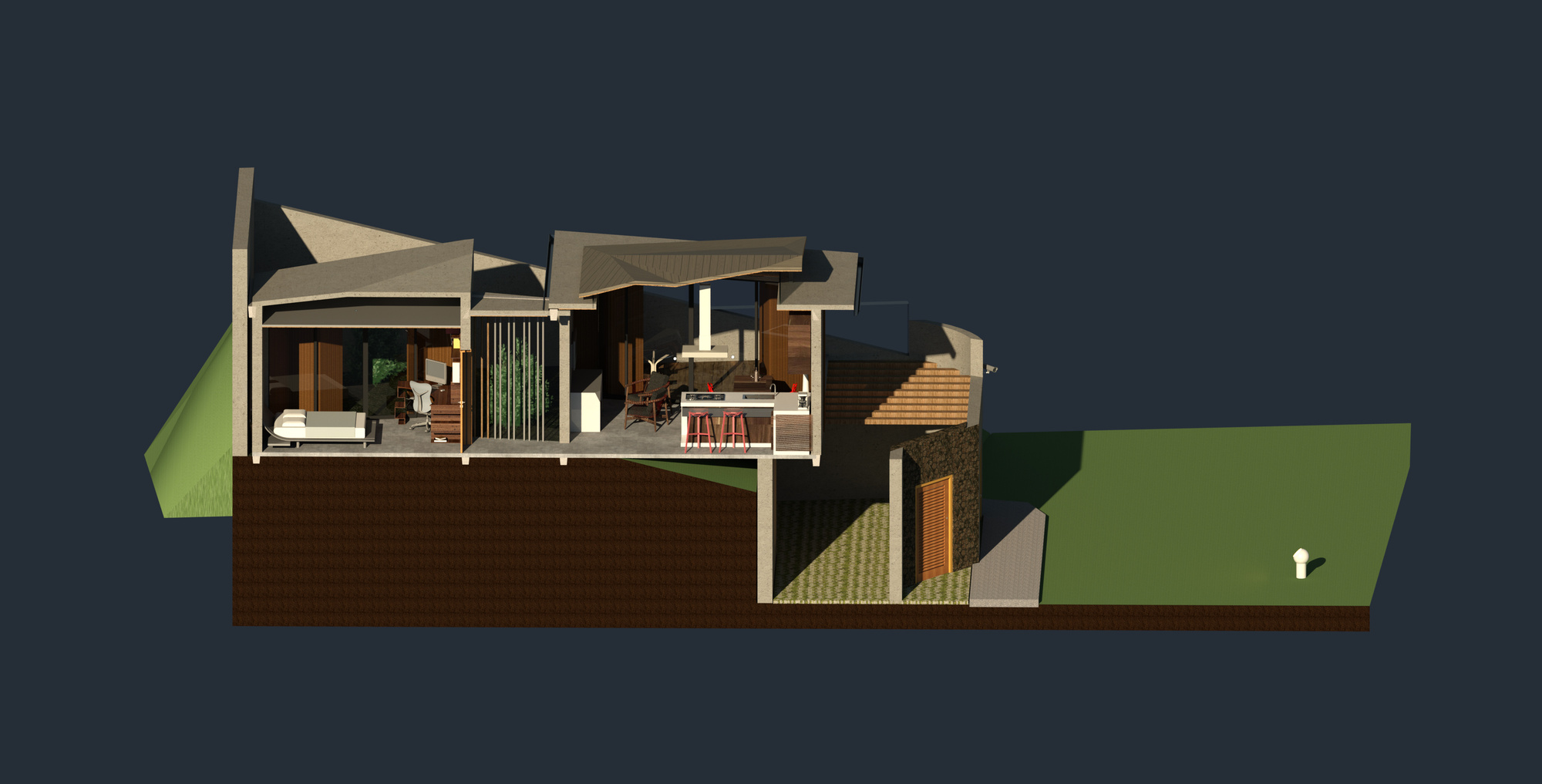 Raas-rendering20150603-6111-p9sg68