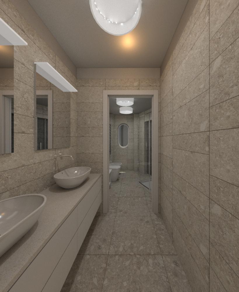 Raas-rendering20150603-11378-gkcvb3