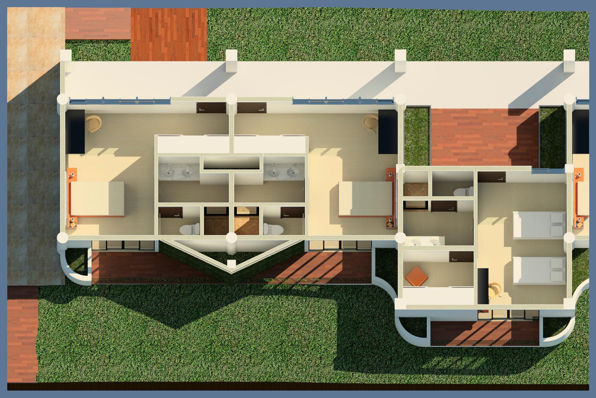 Raas-rendering20150603-29572-1cgaas3