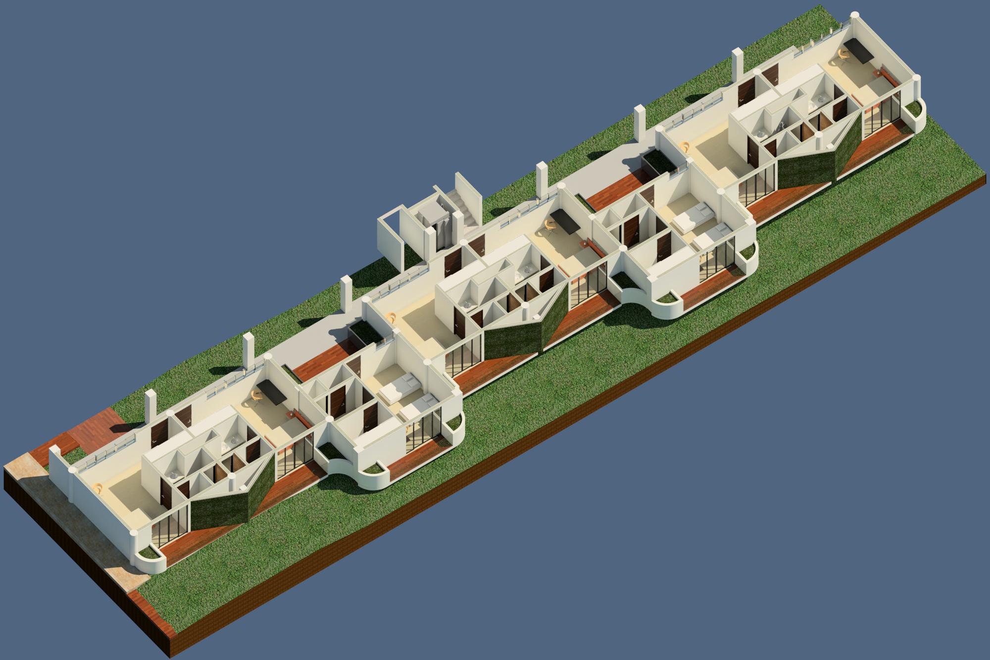 Raas-rendering20150603-29572-h6meg7