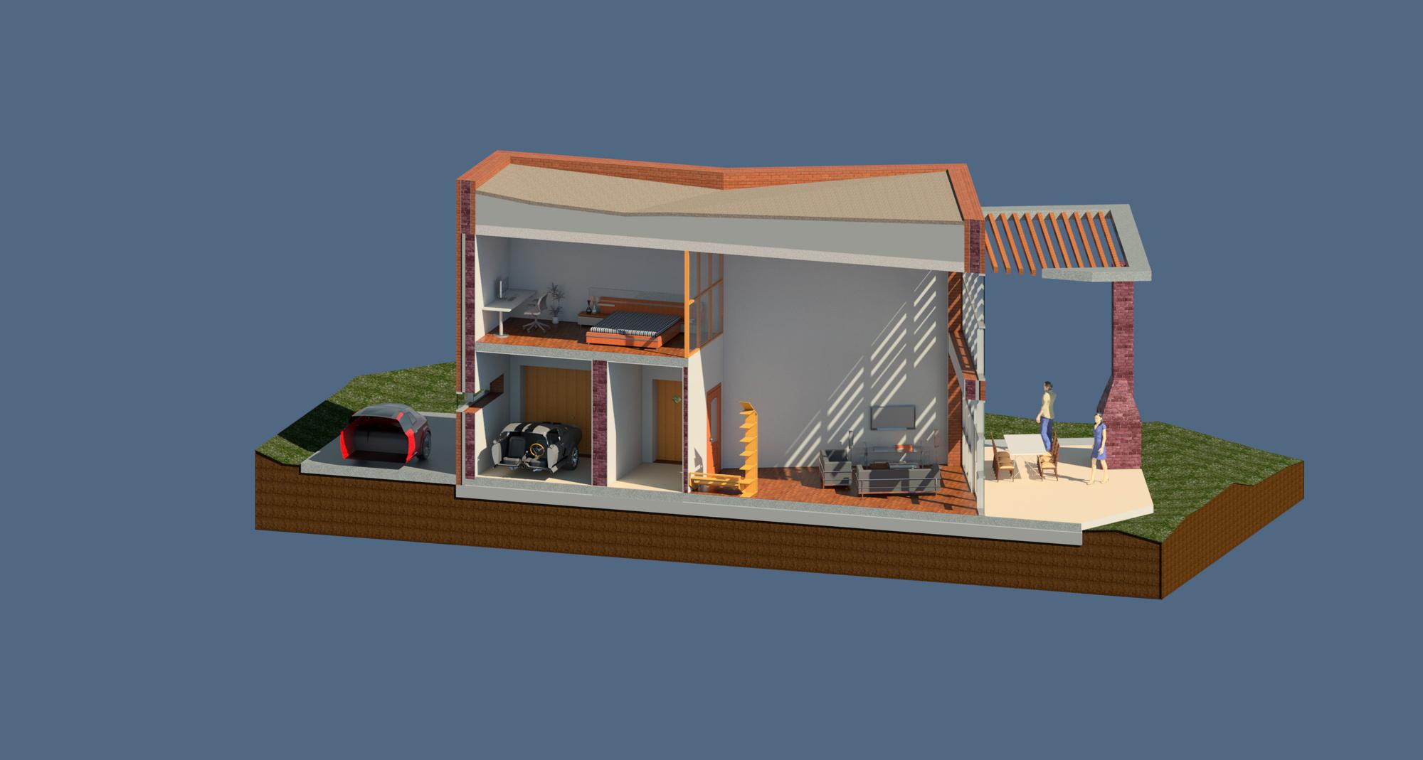 Raas-rendering20150604-11991-1nxhux9