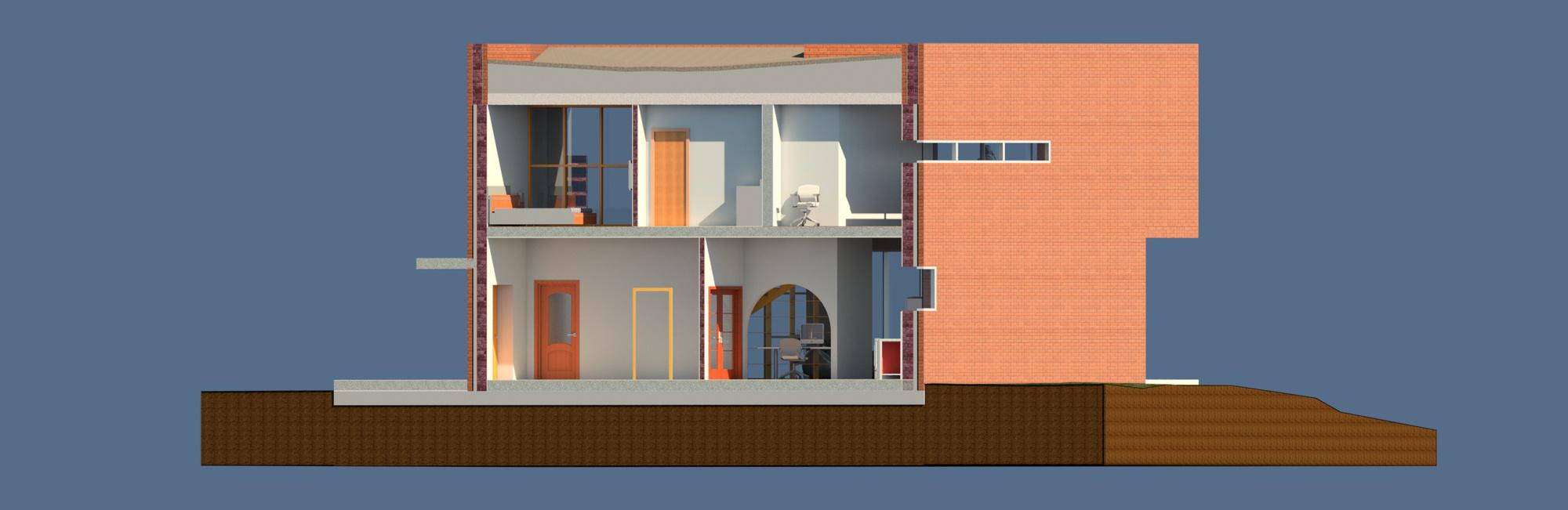 Raas-rendering20150604-11991-dxirjr