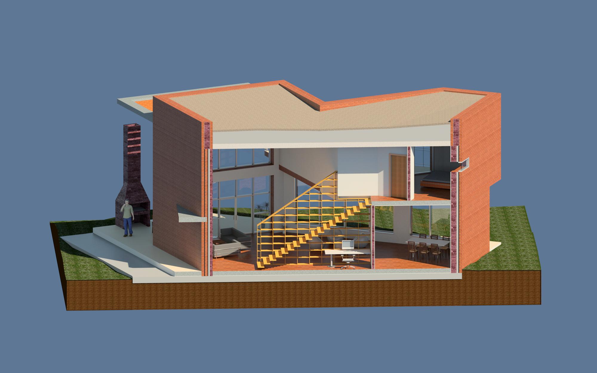 Raas-rendering20150604-11991-1tihci3