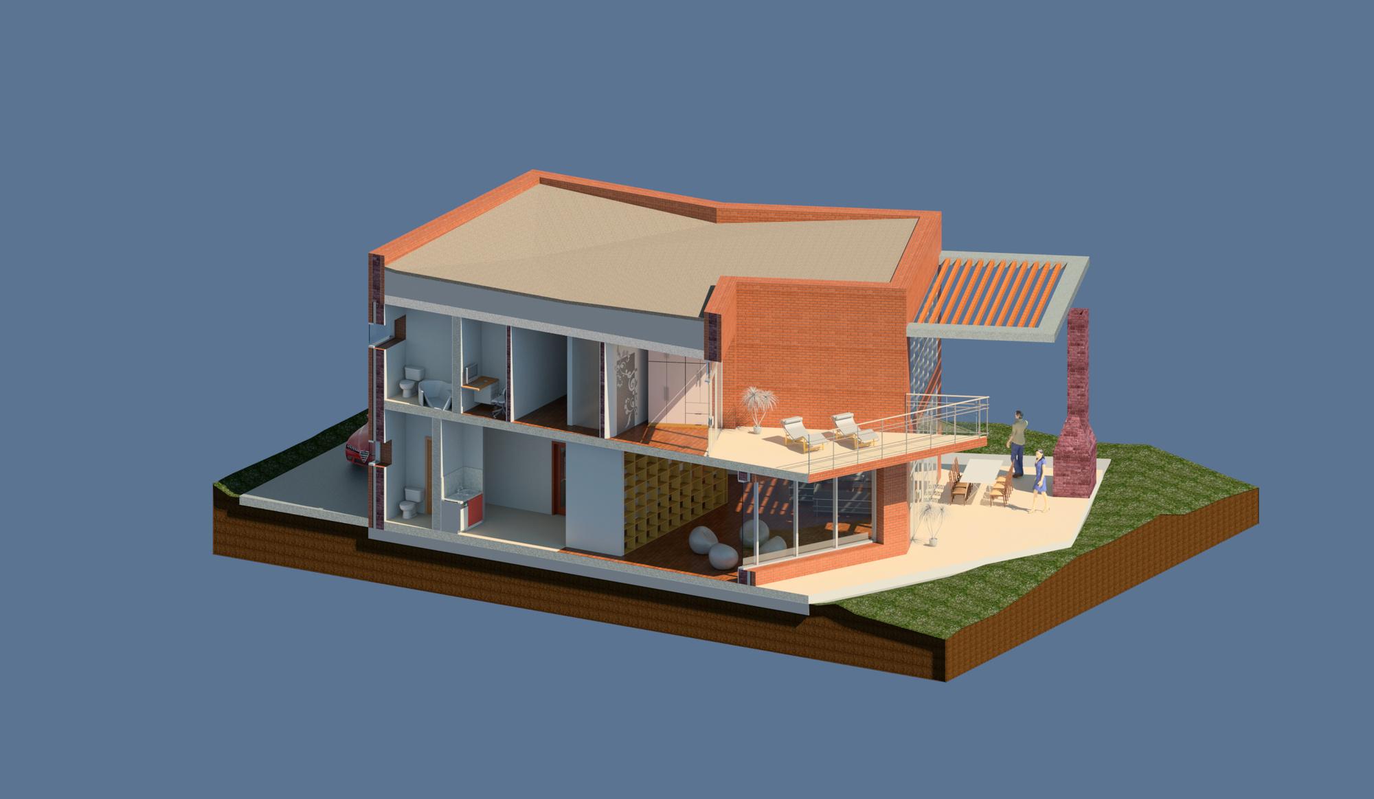 Raas-rendering20150604-11991-1pcmxmo
