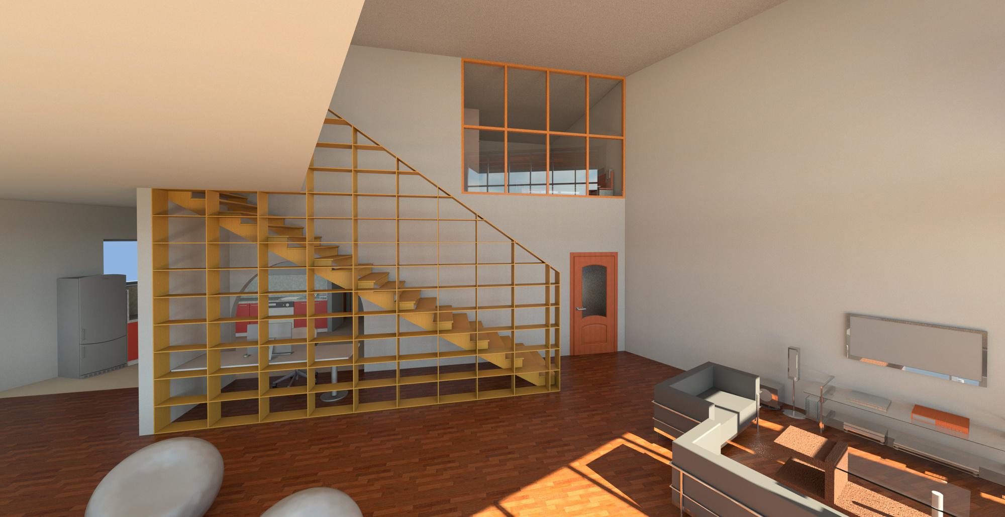 Raas-rendering20150604-11991-18qjswo