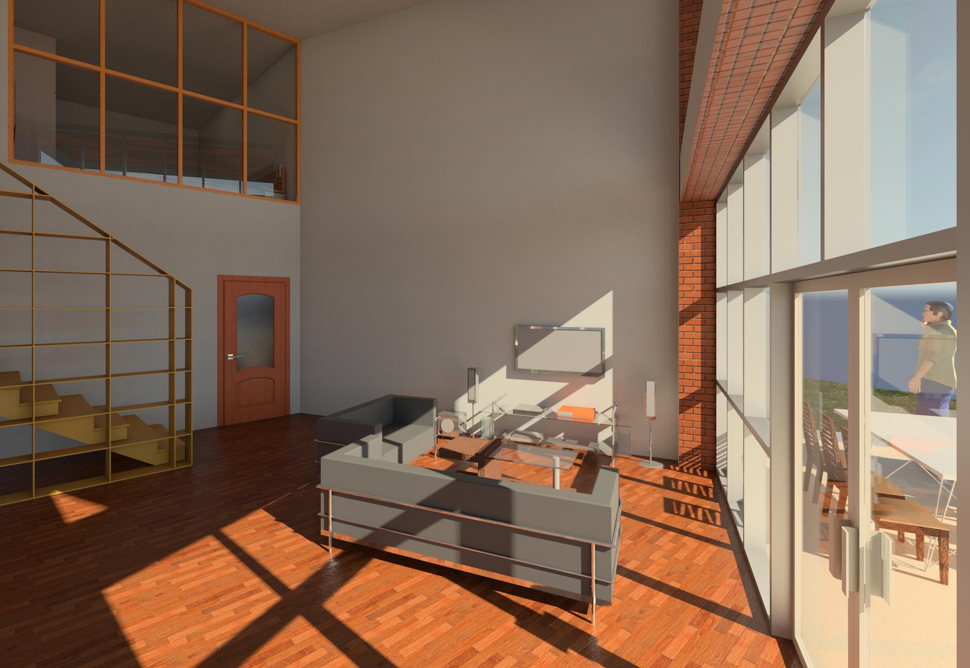 Raas-rendering20150604-11991-5owgc7