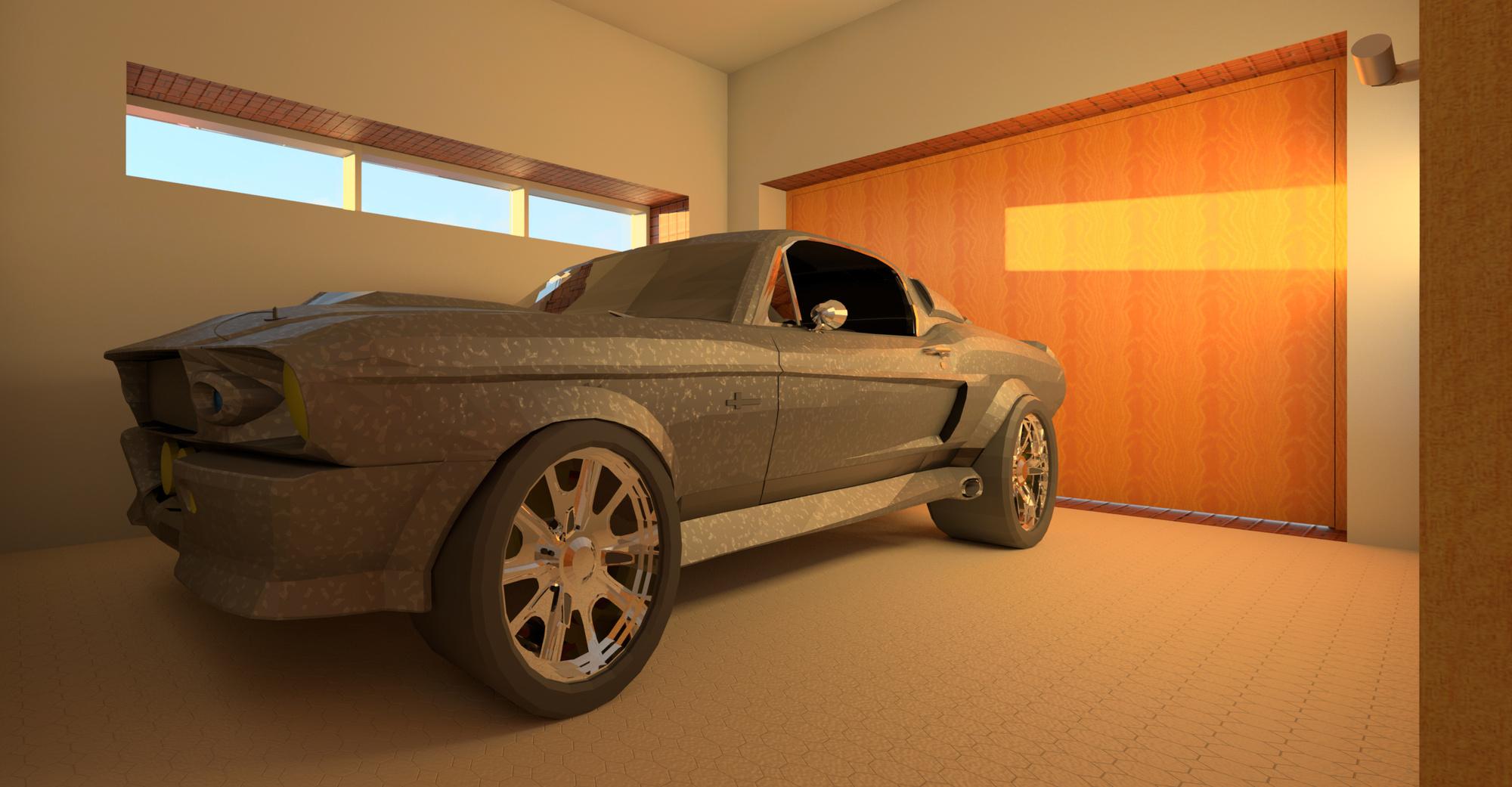 Raas-rendering20150604-15039-btvg2m