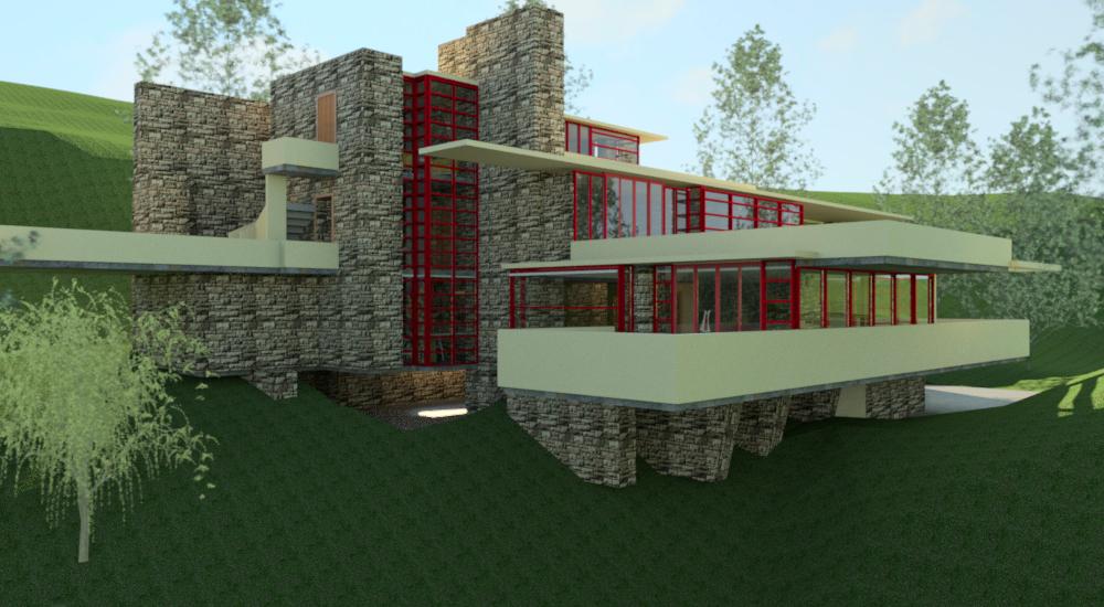 Raas-rendering20150608-25969-2g65vq