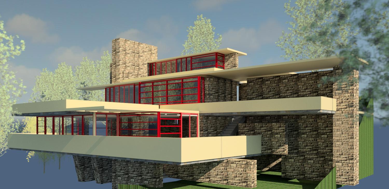 Raas-rendering20150608-25969-1go6wbj