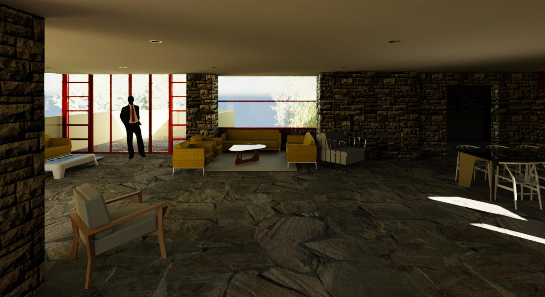 Raas-rendering20150608-25969-1dbihao