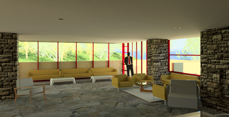 Raas-rendering20150608-25969-1ccc00l