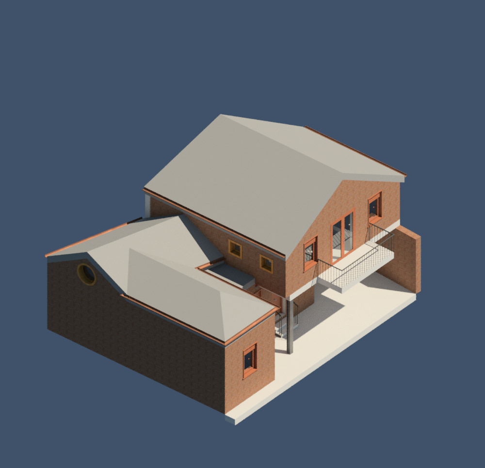 Raas-rendering20150608-8463-403sdo