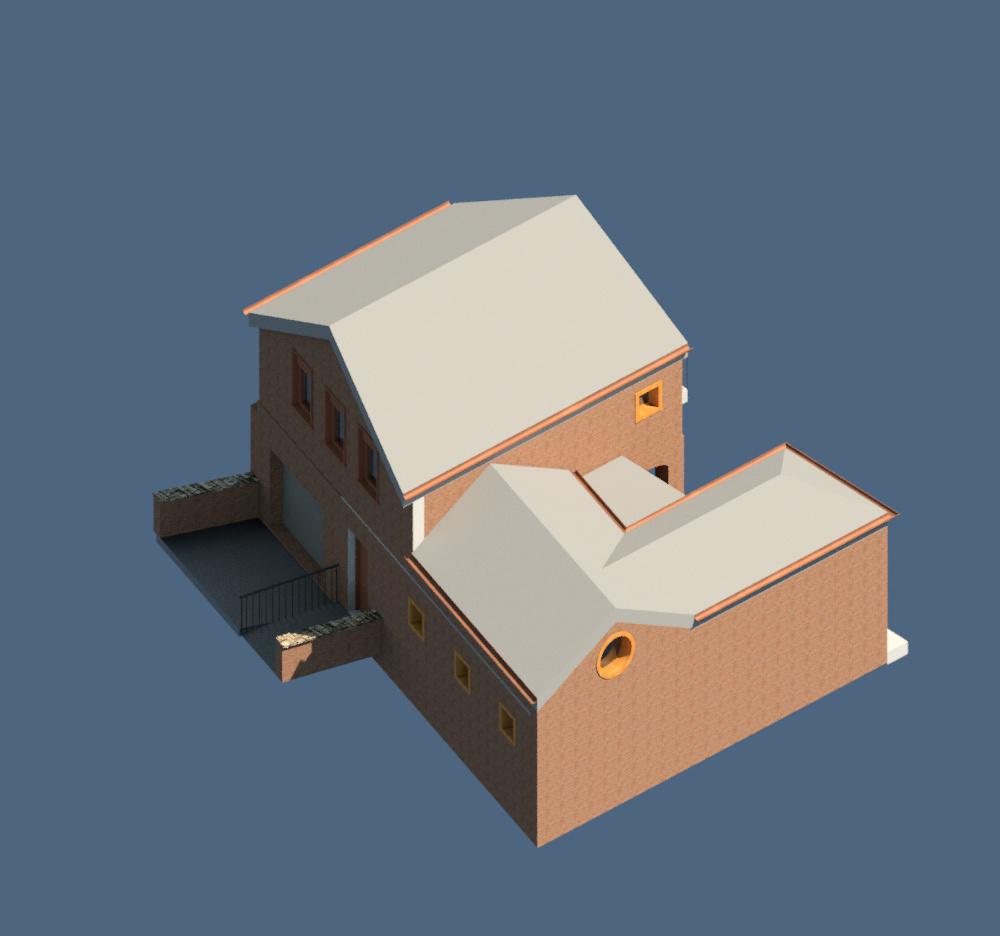 Raas-rendering20150609-12332-11rme3c