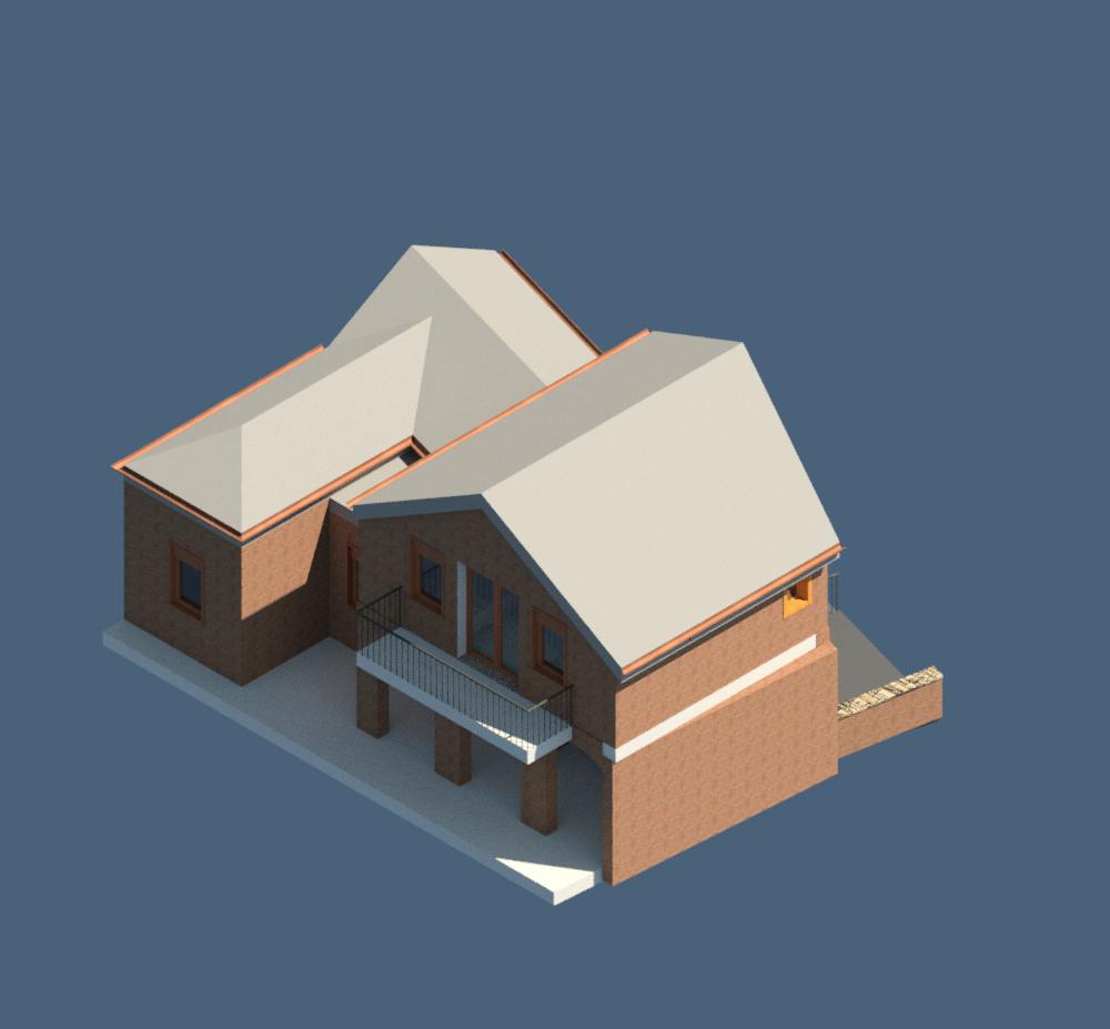 Raas-rendering20150609-18281-1cb45dg