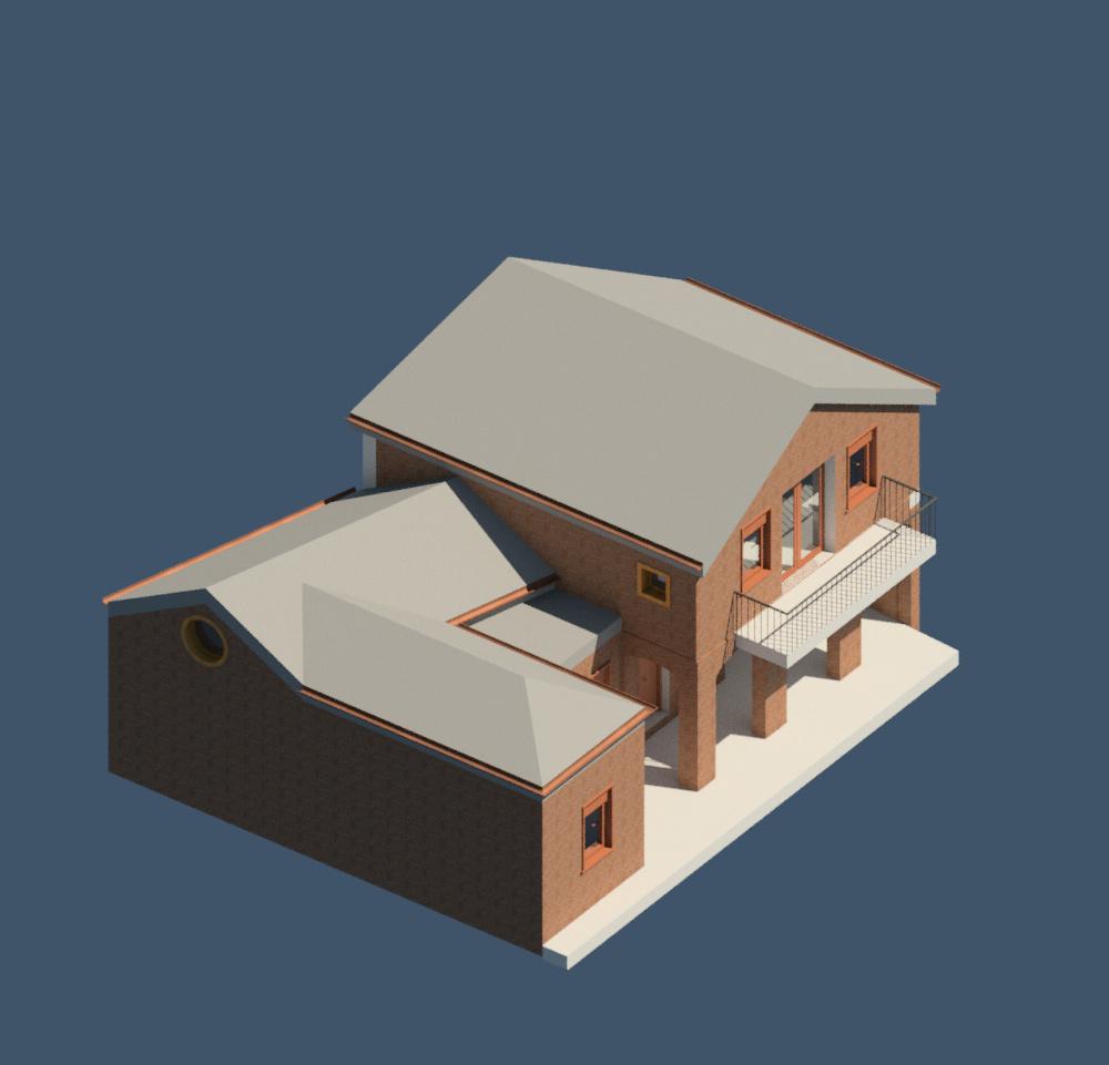 Raas-rendering20150609-18281-rjtxex