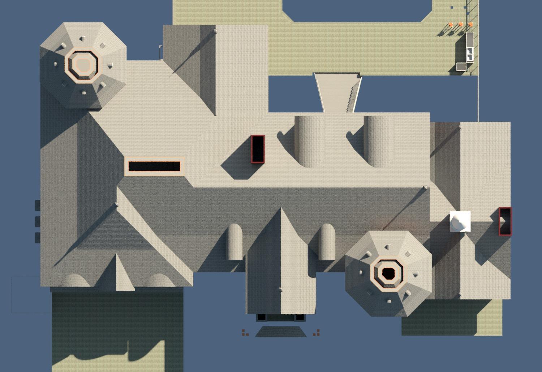 Raas-rendering20150610-2133-tpu7xv
