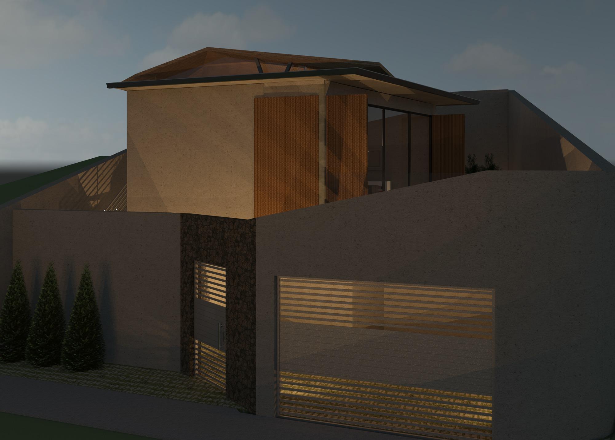 Raas-rendering20150610-25010-ahykzz