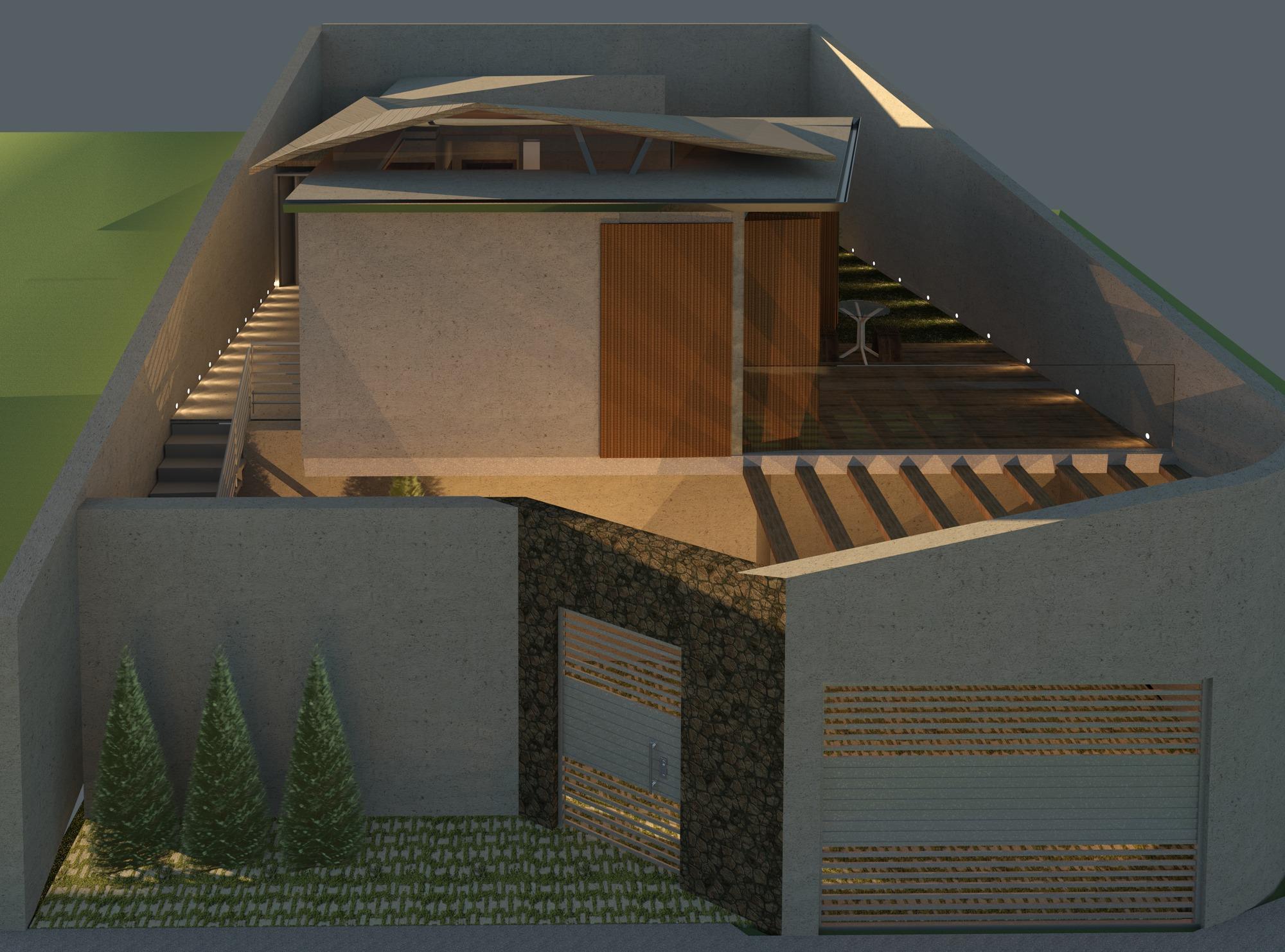 Raas-rendering20150610-25010-39thm1