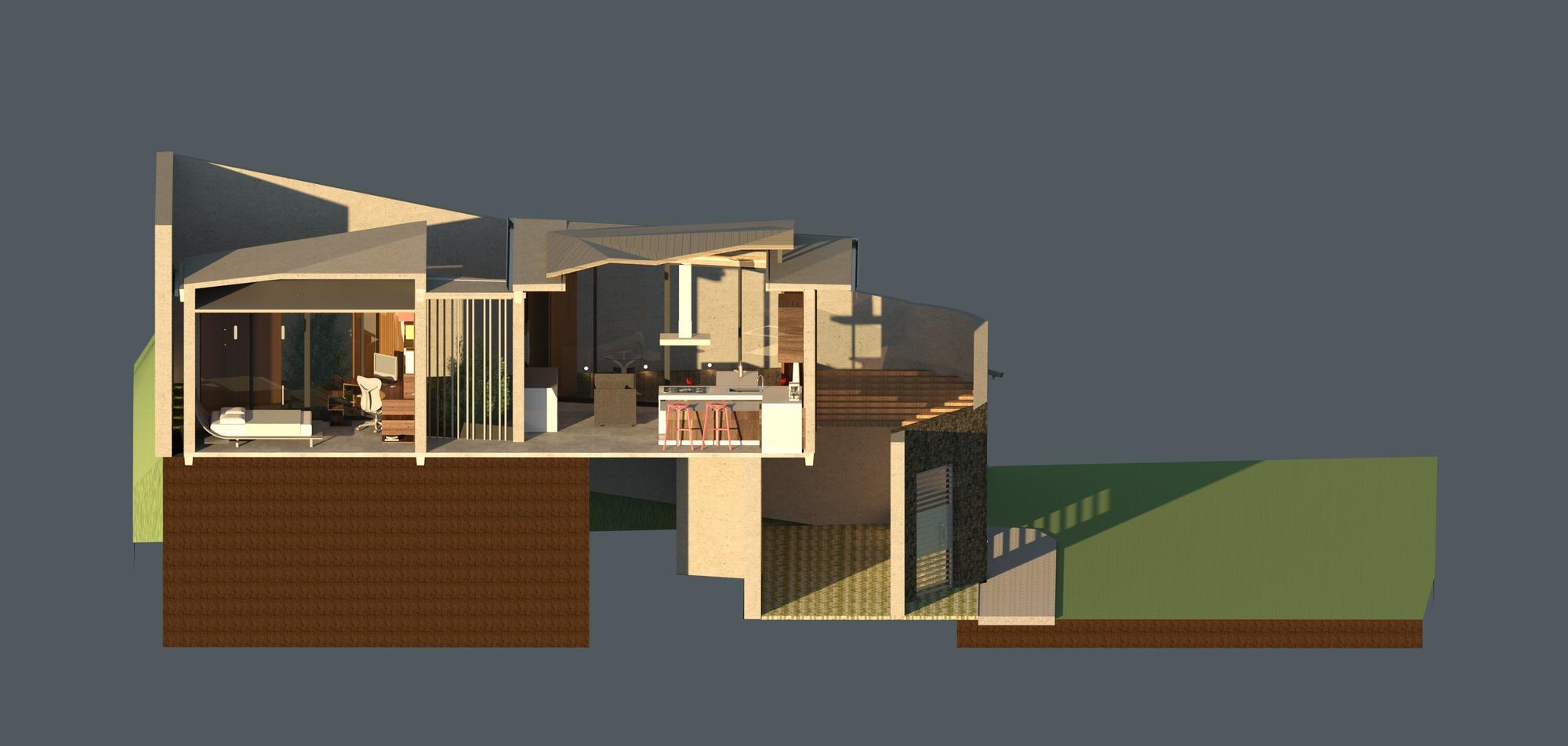 Raas-rendering20150610-25010-5pdrpa