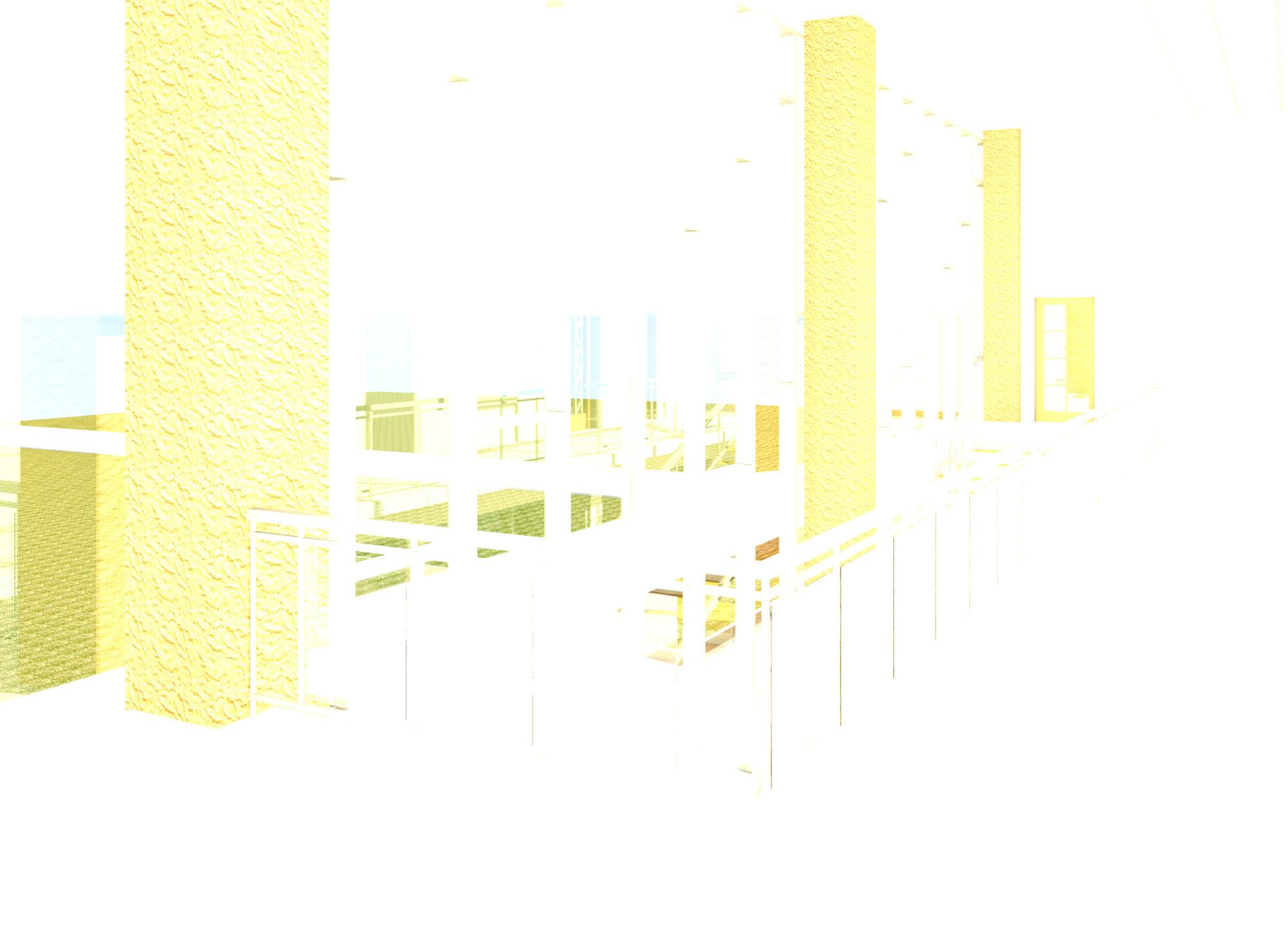Raas-rendering20150611-7546-b5t0ow