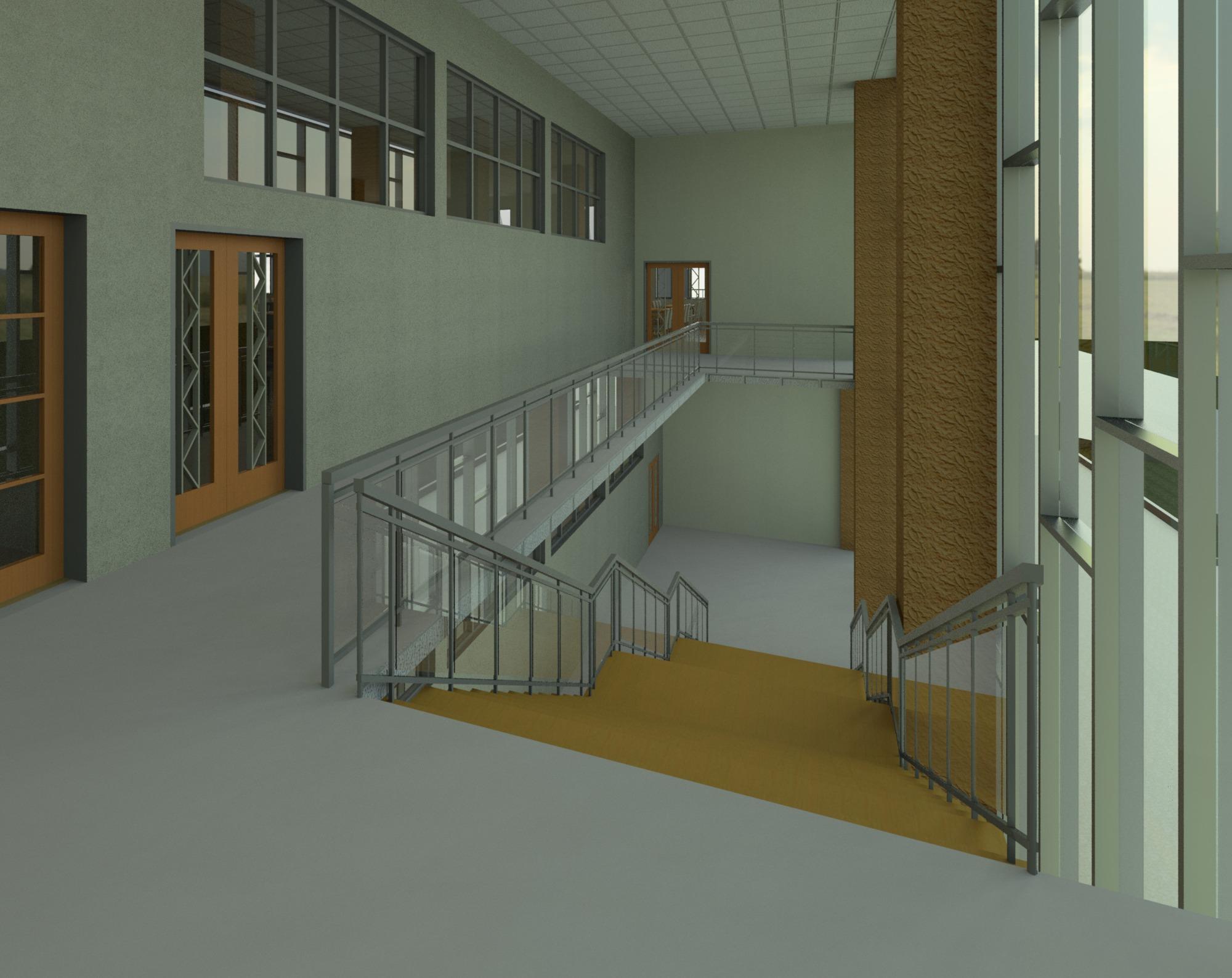 Raas-rendering20150611-7875-17pfp3c