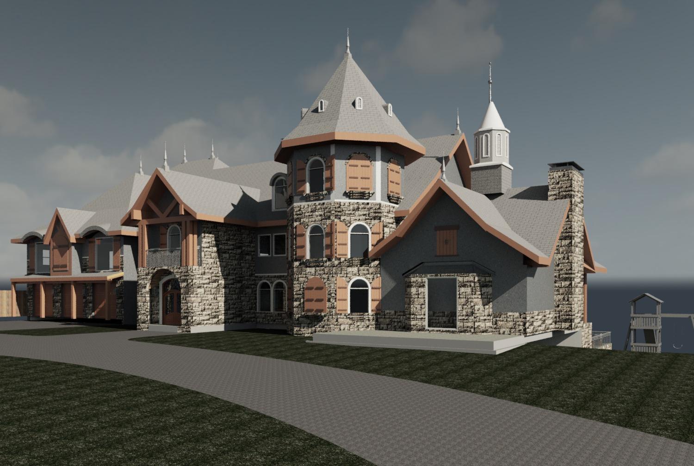 Raas-rendering20150611-21638-14ln66k
