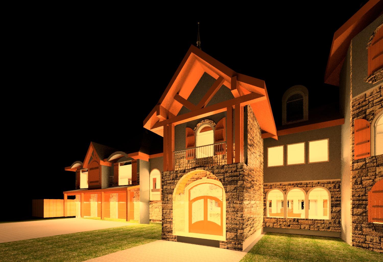 Raas-rendering20150611-21638-1871xe9