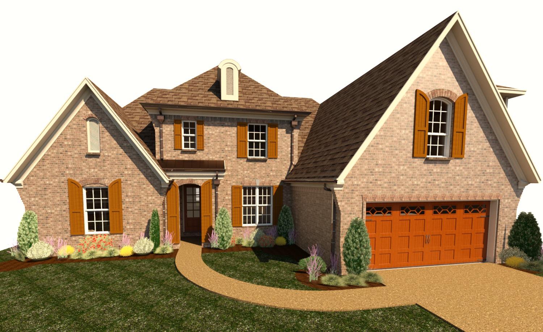Raas-rendering20150613-7715-1vynb5e