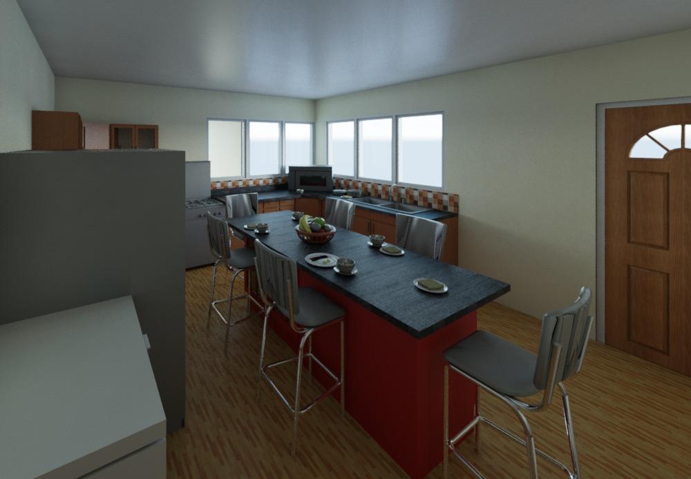 Raas-rendering20150614-7085-3wfxfh