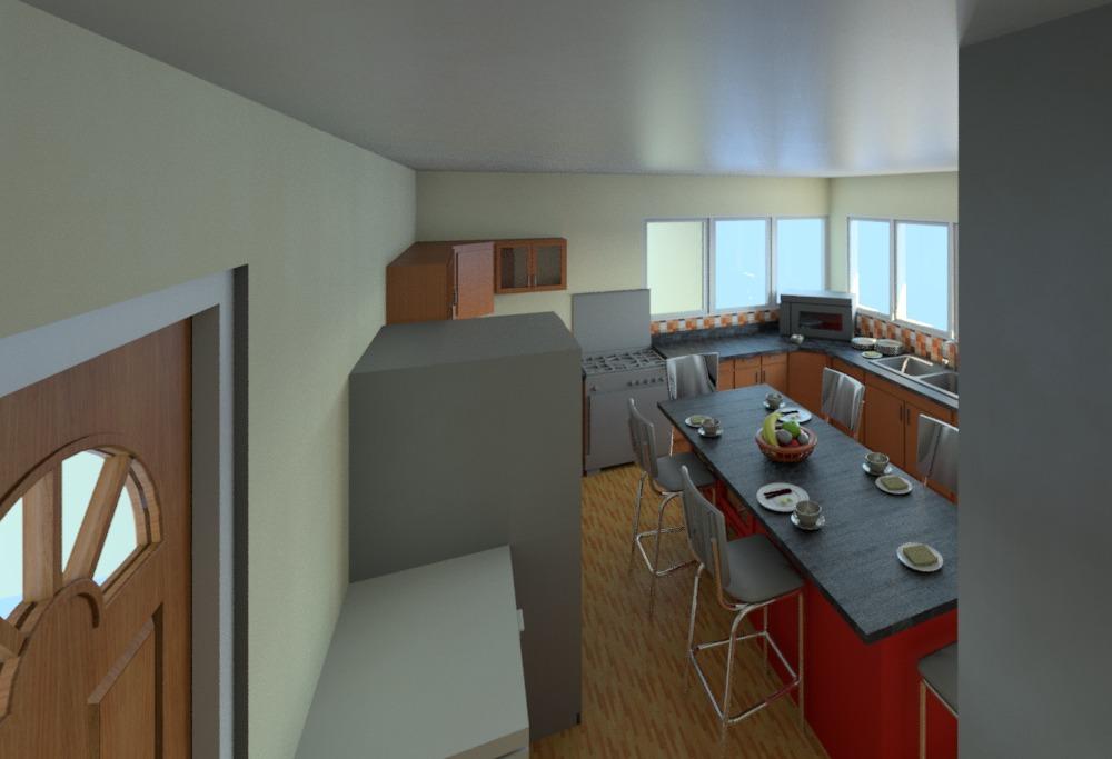 Raas-rendering20150614-7085-10bx6uh