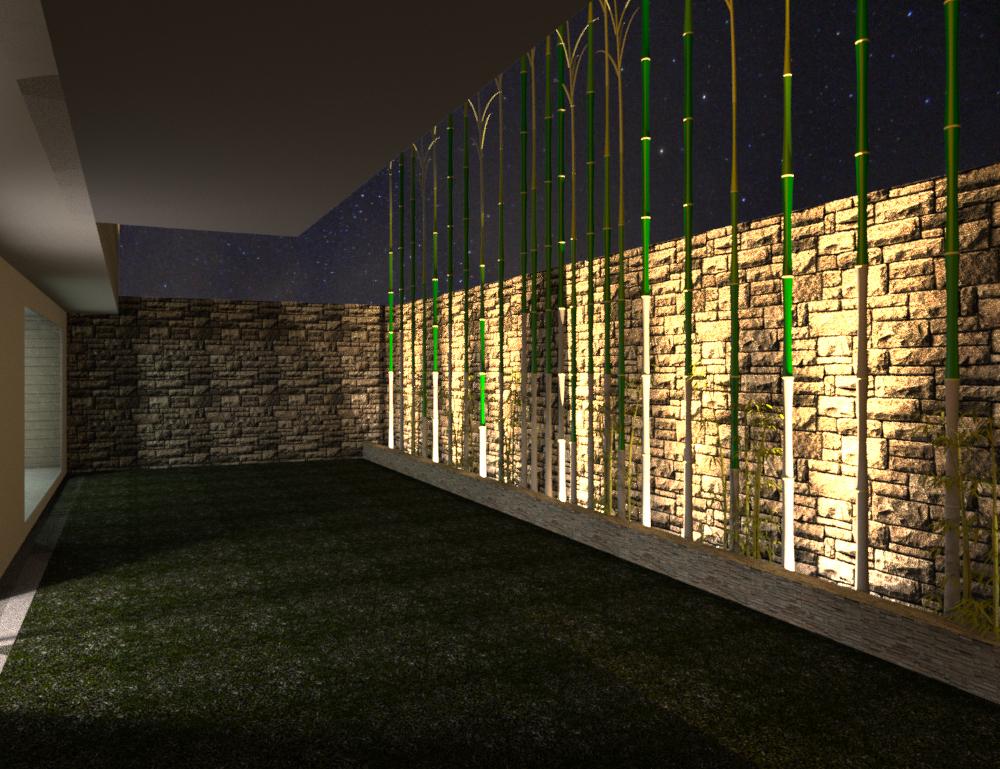 Raas-rendering20150615-23636-efxqd6