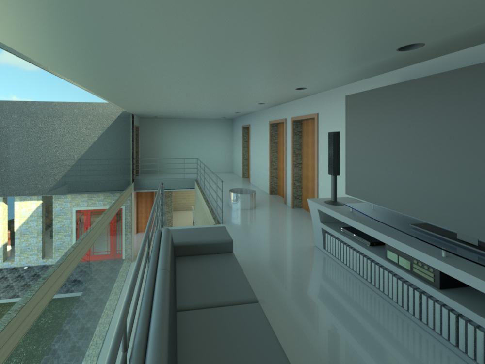 Raas-rendering20150615-23636-823q5u