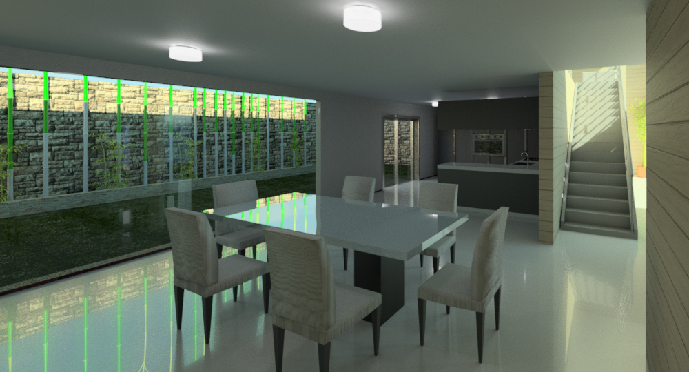 Raas-rendering20150615-23636-1f1tvco