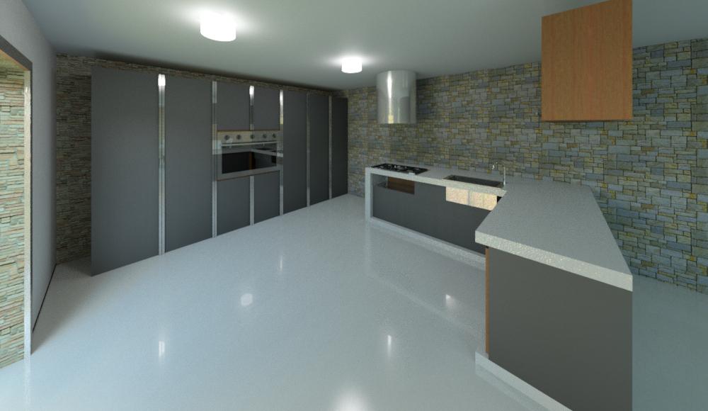 Raas-rendering20150615-23636-1bifyt
