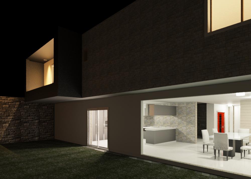 Raas-rendering20150615-23636-169z2u8