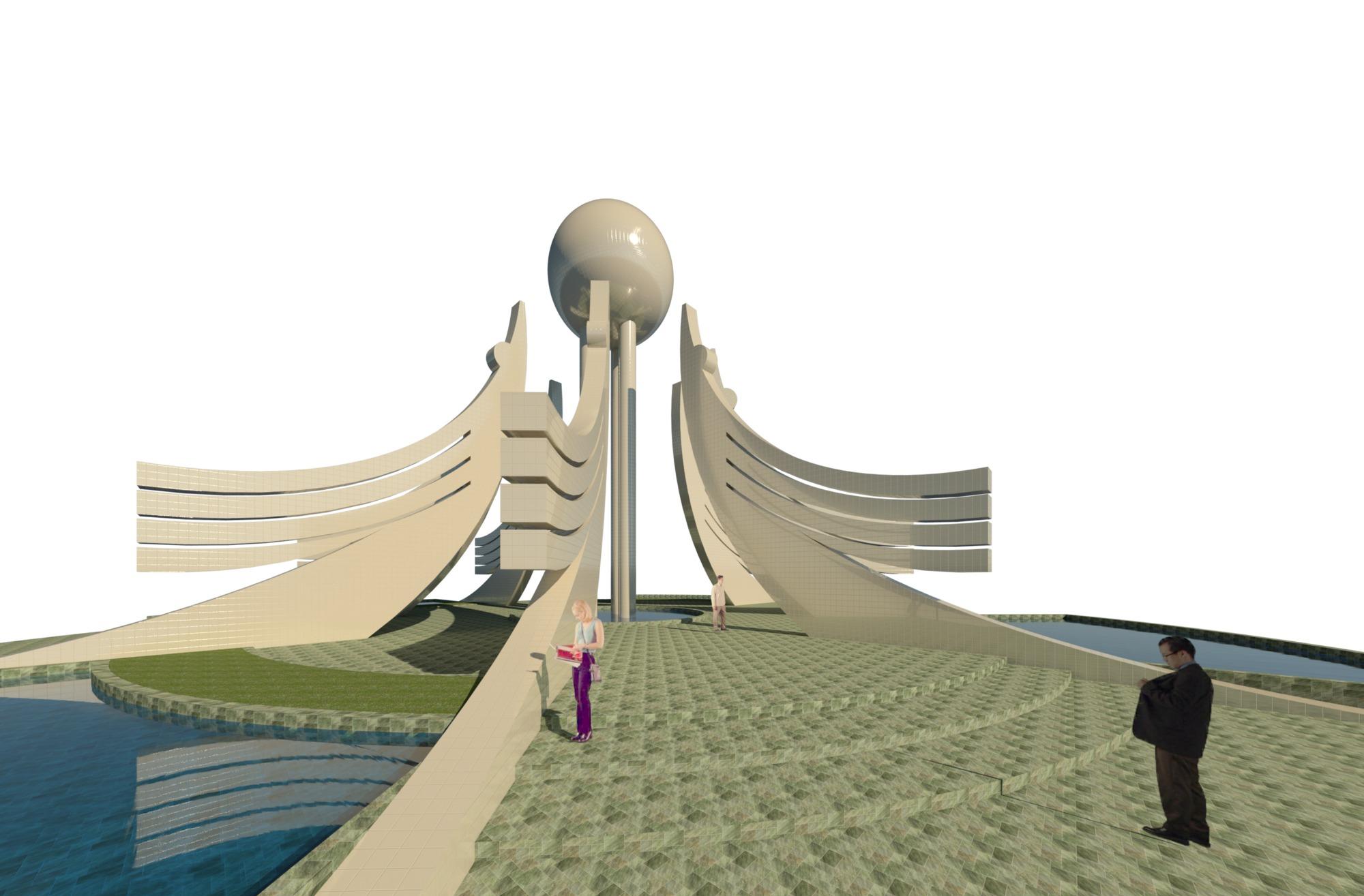 Raas-rendering20150615-18604-1b94395